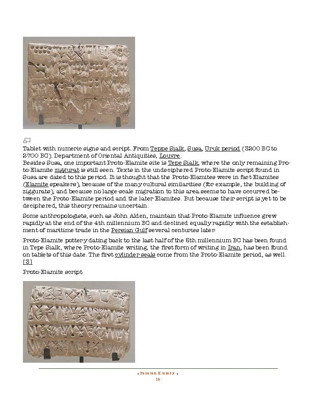 HOCE Ancient Persia- Extended Notes_Page_015.jpg