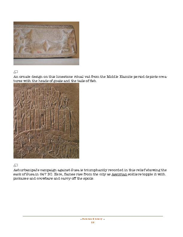 HOCE Ancient Persia- Extended Notes_Page_023.jpg