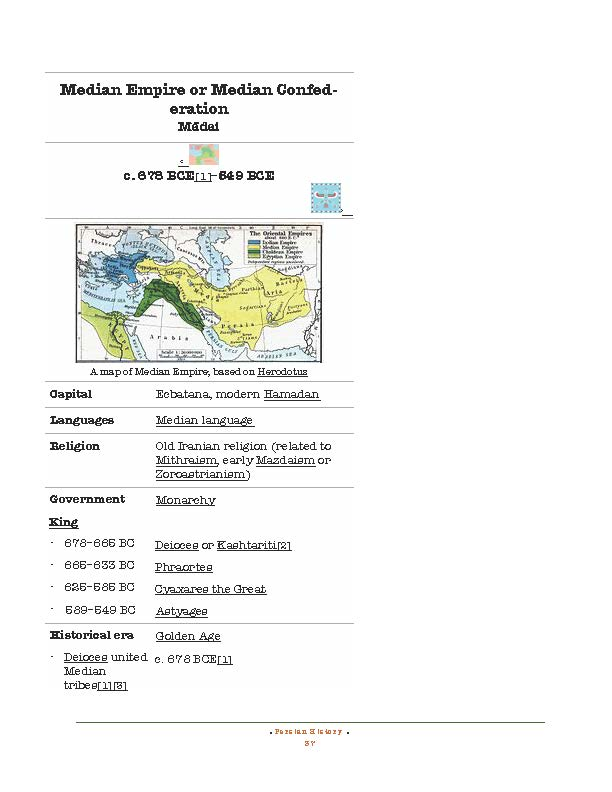 HOCE Ancient Persia- Extended Notes_Page_037.jpg