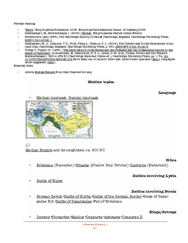 HOCE Ancient Persia- Extended Notes_Page_051.jpg
