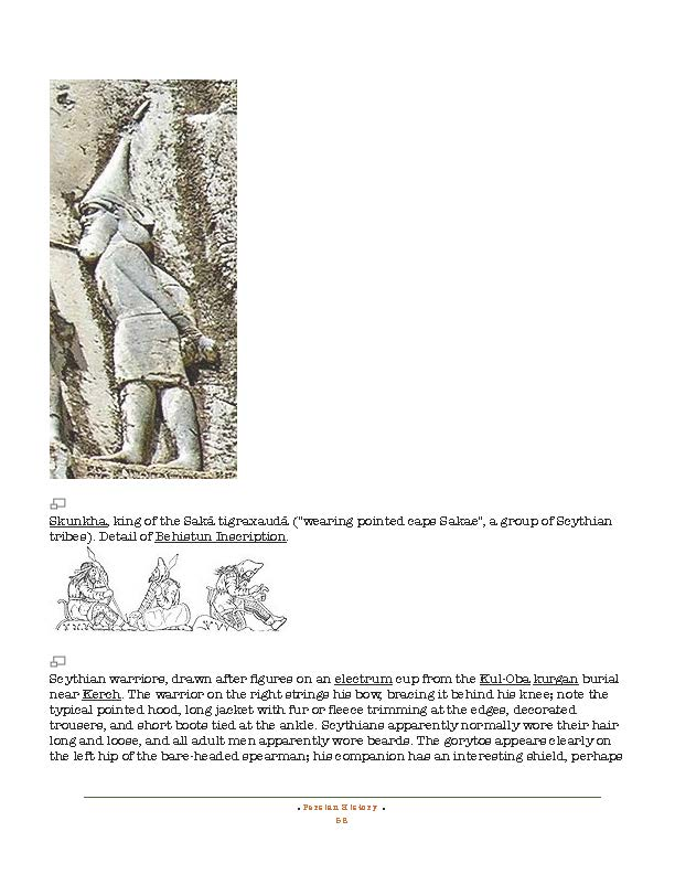 HOCE Ancient Persia- Extended Notes_Page_058.jpg