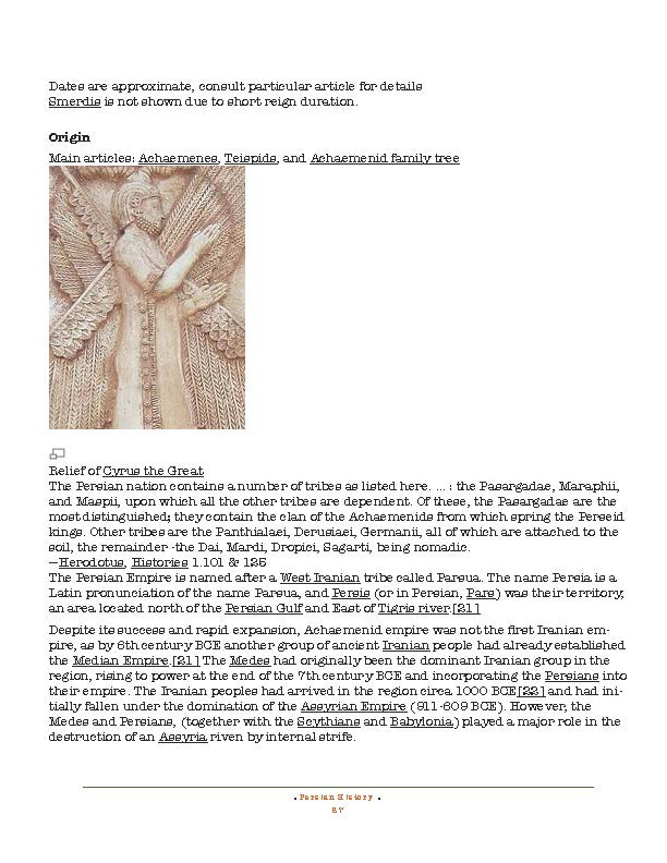 HOCE Ancient Persia- Extended Notes_Page_087.jpg
