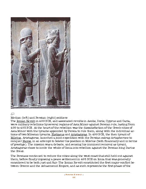 HOCE Ancient Persia- Extended Notes_Page_093.jpg