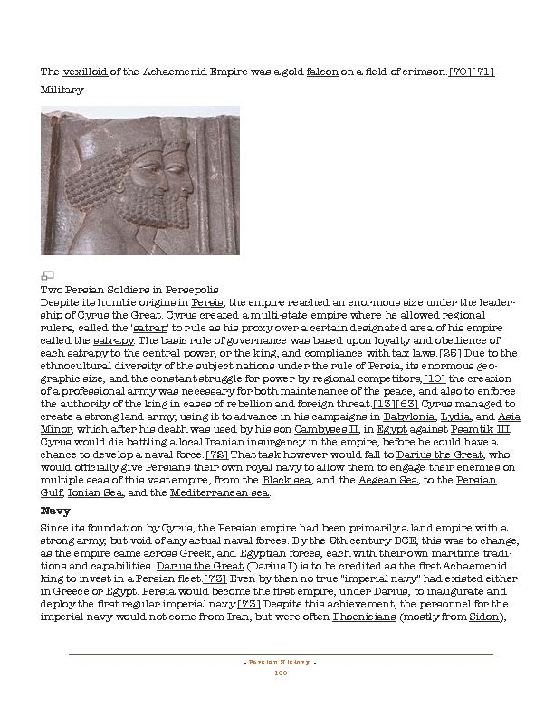 HOCE Ancient Persia- Extended Notes_Page_100.jpg