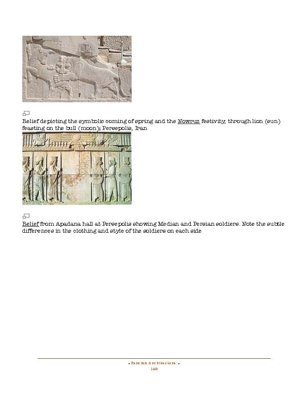 HOCE Ancient Persia- Extended Notes_Page_149.jpg
