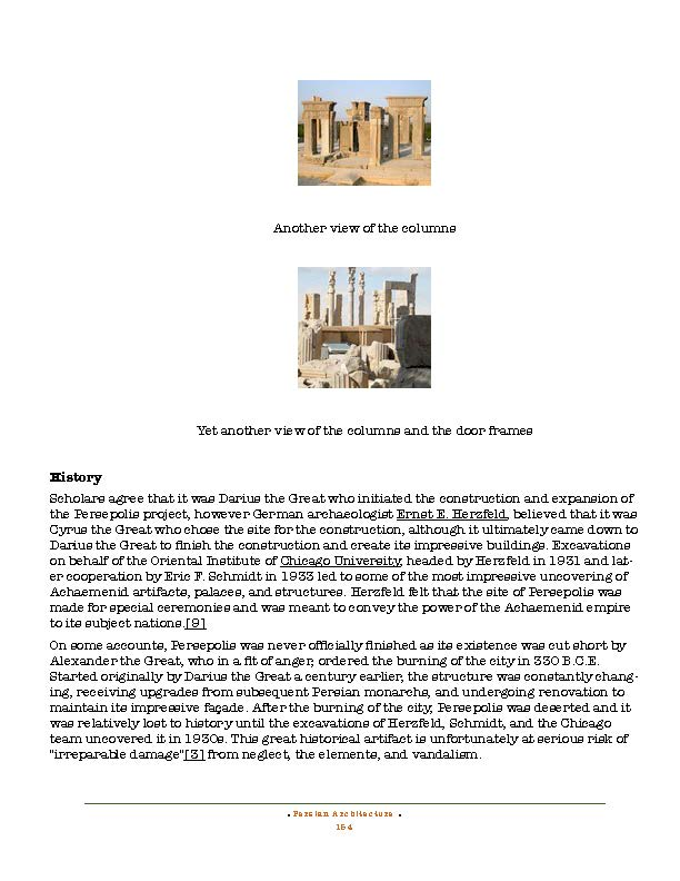 HOCE Ancient Persia- Extended Notes_Page_154.jpg