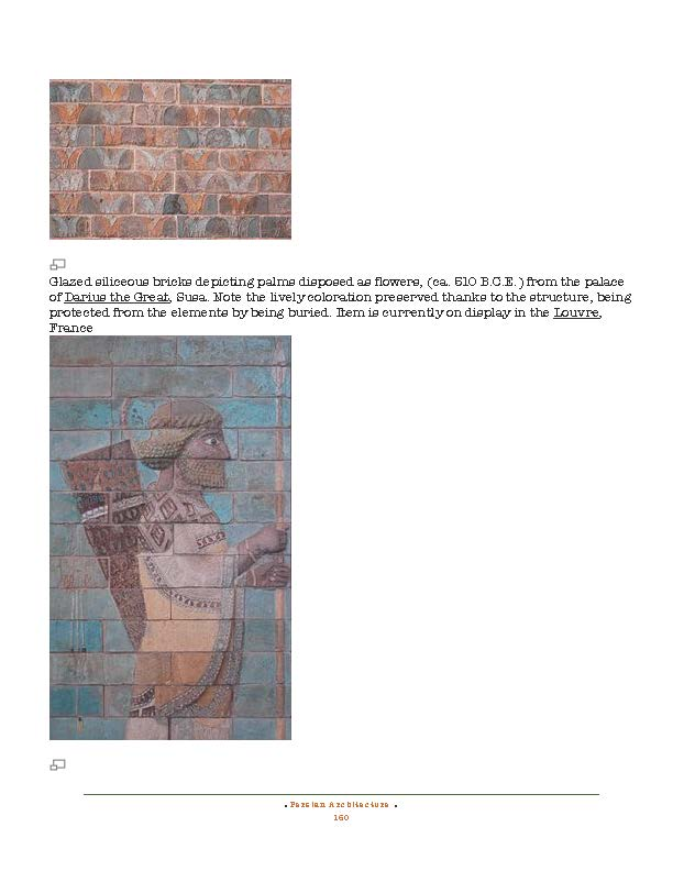 HOCE Ancient Persia- Extended Notes_Page_160.jpg