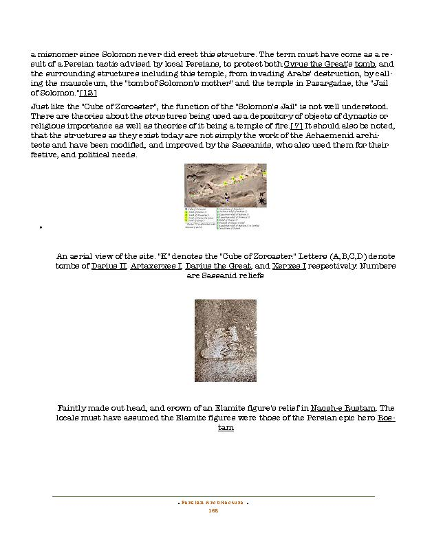 HOCE Ancient Persia- Extended Notes_Page_168.jpg