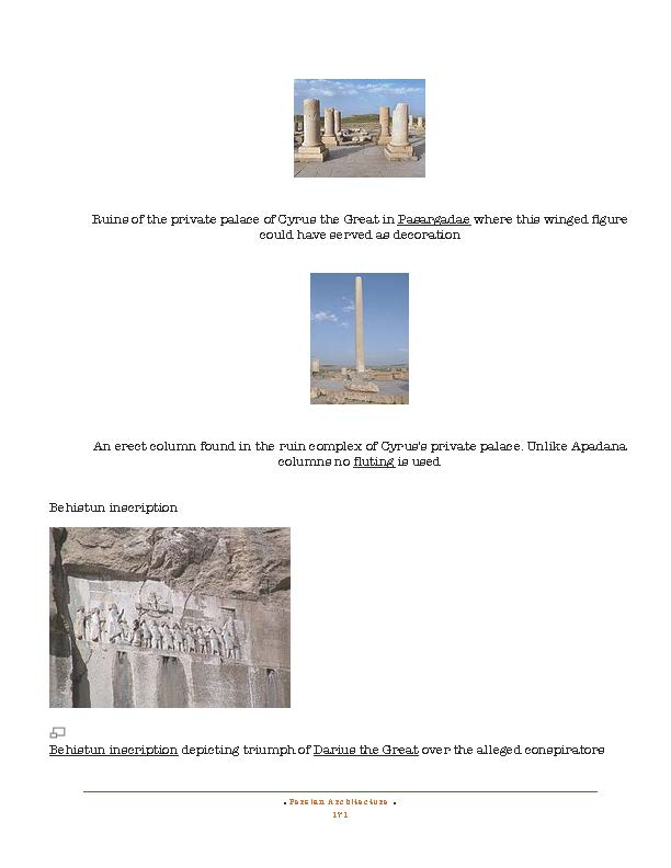 HOCE Ancient Persia- Extended Notes_Page_171.jpg
