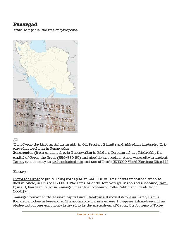 HOCE Ancient Persia- Extended Notes_Page_211.jpg