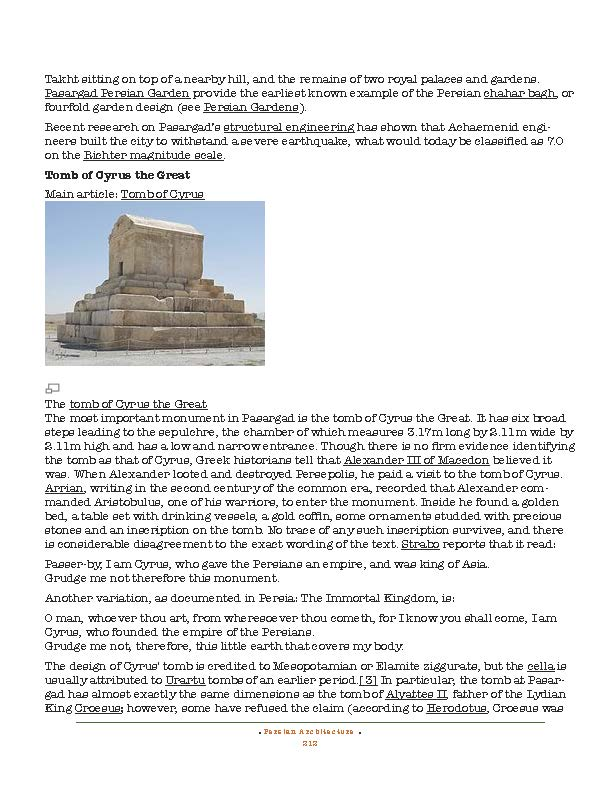 HOCE Ancient Persia- Extended Notes_Page_212.jpg