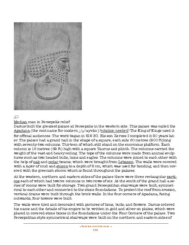 HOCE Ancient Persia- Extended Notes_Page_225.jpg
