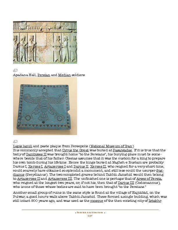 HOCE Ancient Persia- Extended Notes_Page_227.jpg