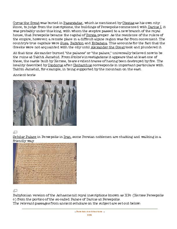 HOCE Ancient Persia- Extended Notes_Page_228.jpg