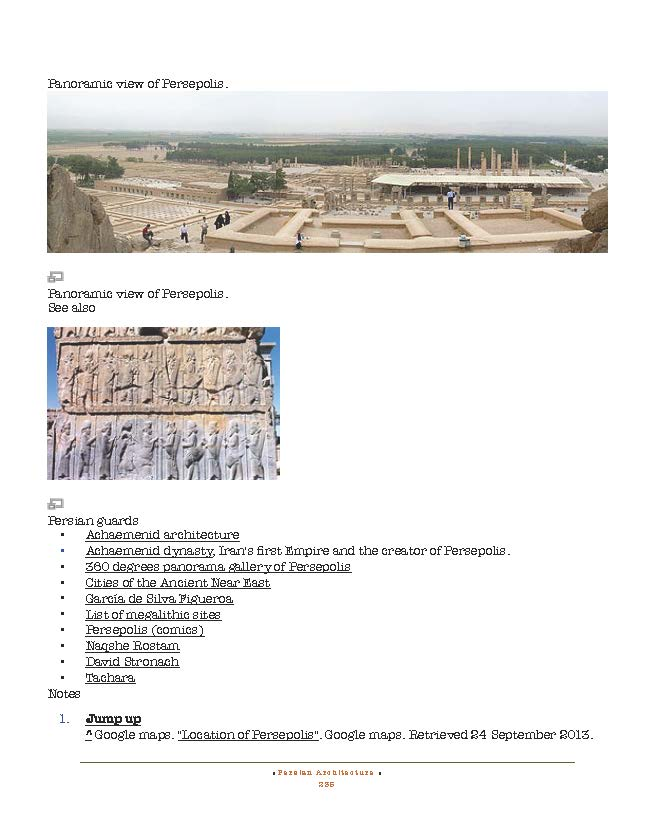 HOCE Ancient Persia- Extended Notes_Page_235.jpg