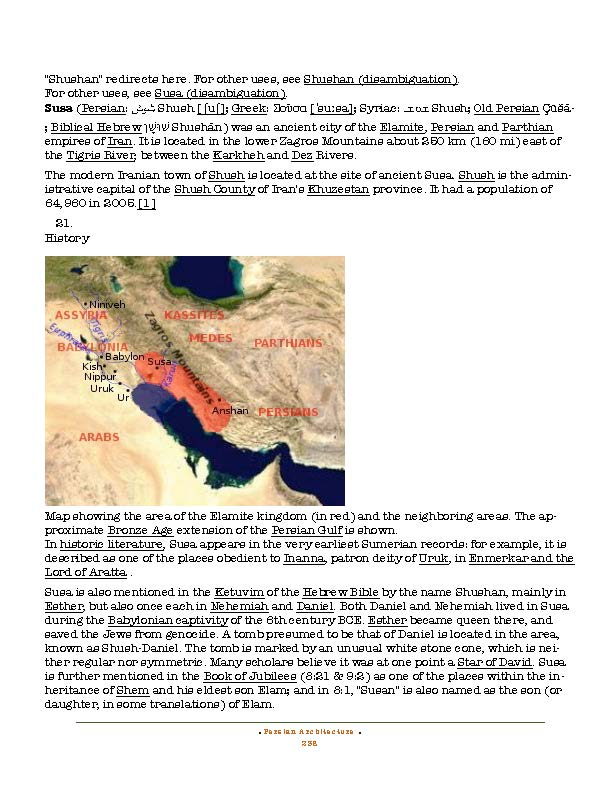 HOCE Ancient Persia- Extended Notes_Page_238.jpg