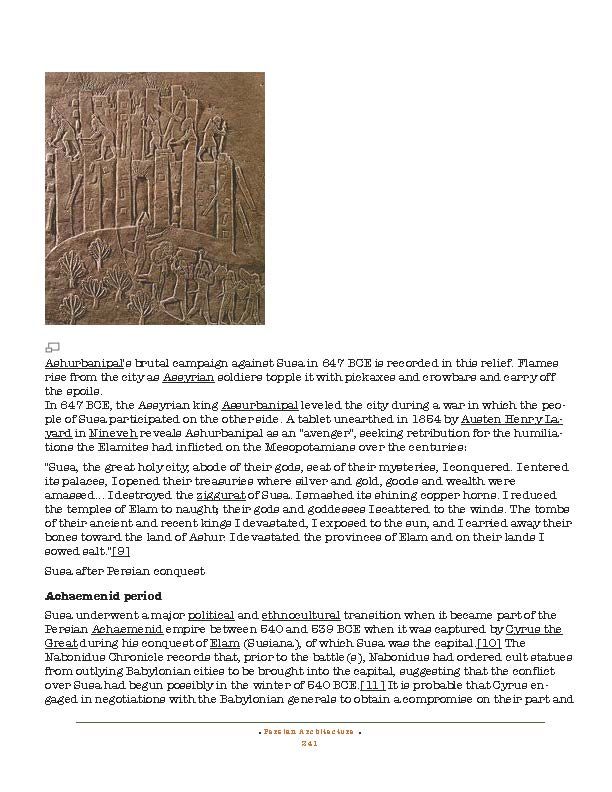 HOCE Ancient Persia- Extended Notes_Page_241.jpg