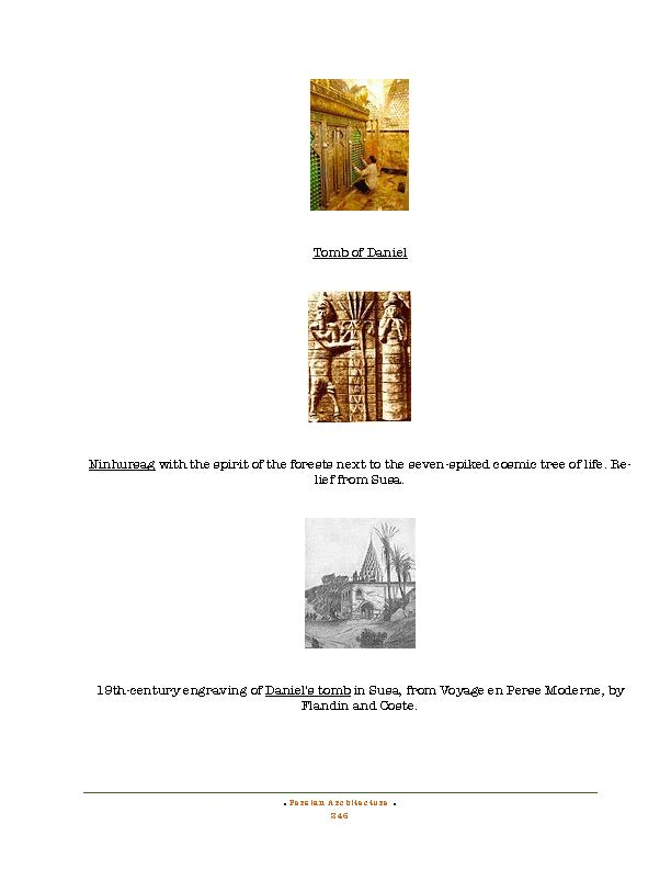 HOCE Ancient Persia- Extended Notes_Page_246.jpg