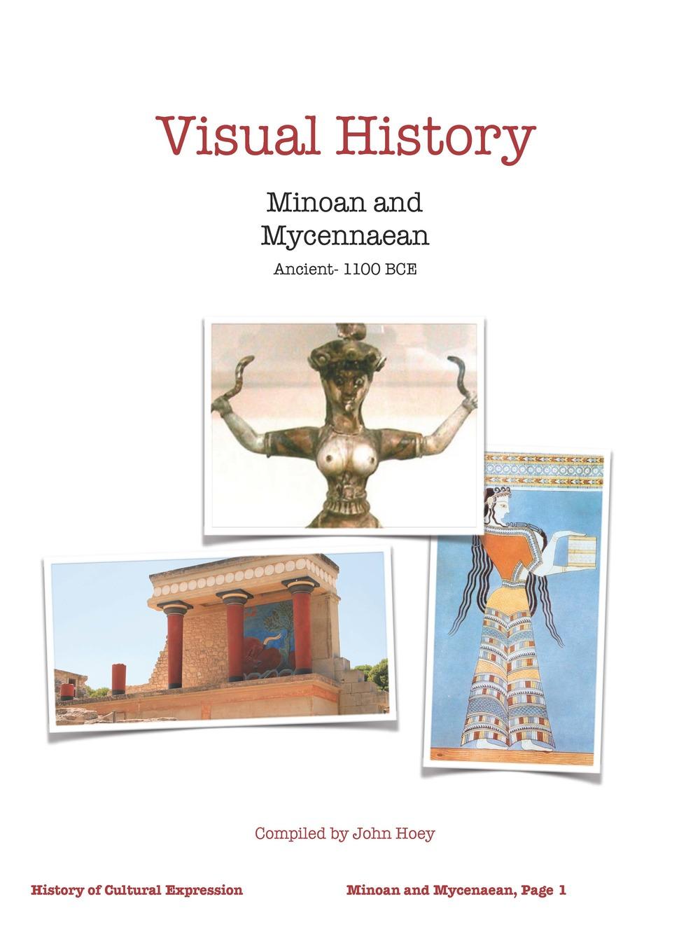 HOCE Minoan-Mycannaean- Study Guide_Page_1.jpg