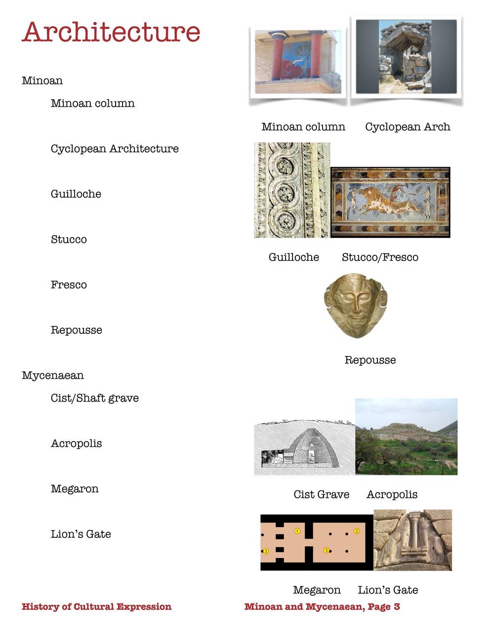 HOCE Minoan-Mycannaean- Study Guide_Page_3.jpg