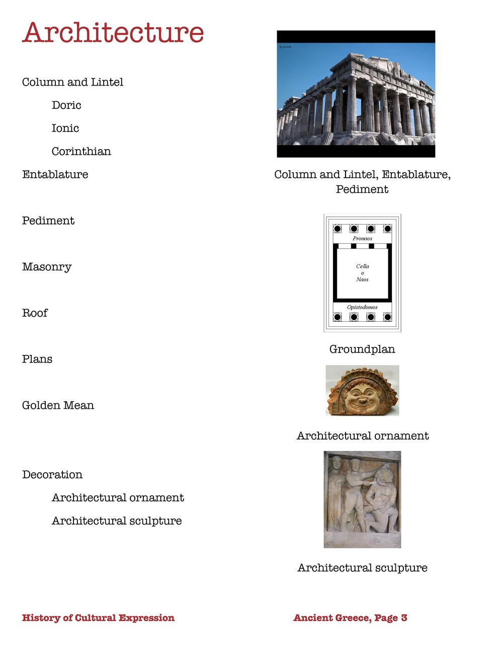 HOCE Study Guide- Ancient Greece_Page_3.jpg