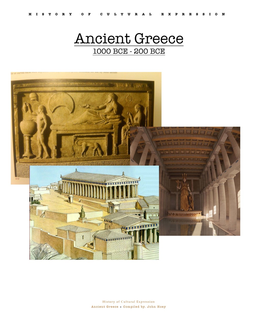 HOCE- Ancient Greece Notes_Page_001.jpg