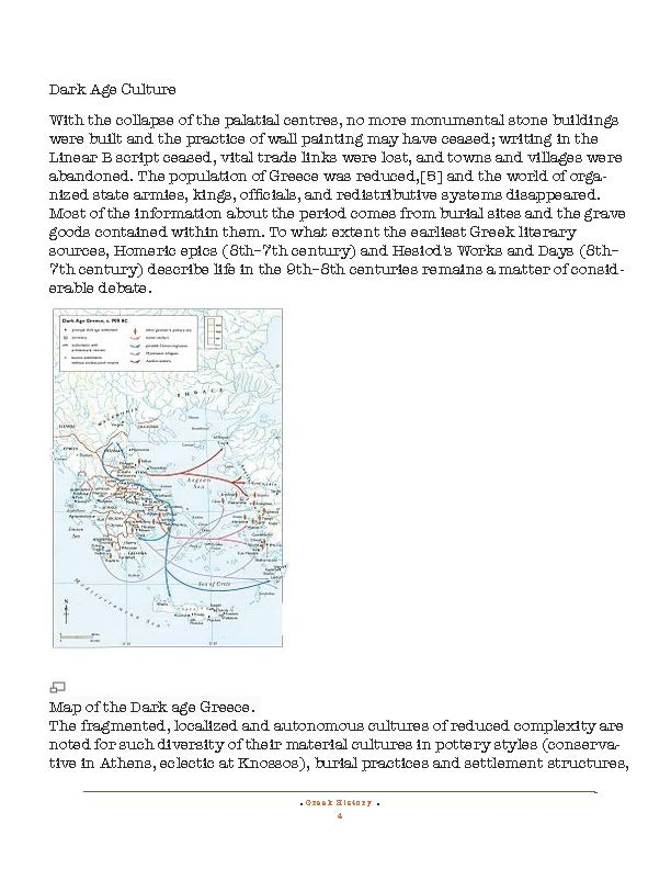 HOCE- Ancient Greece Notes_Page_004.jpg