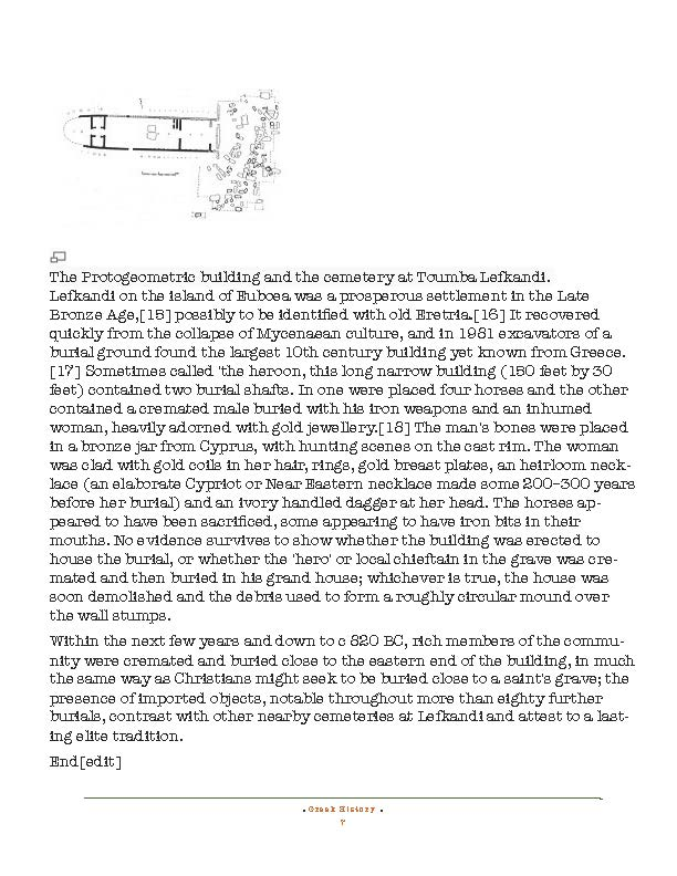HOCE- Ancient Greece Notes_Page_007.jpg