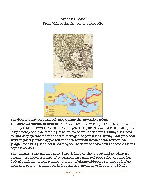 HOCE- Ancient Greece Notes_Page_011.jpg