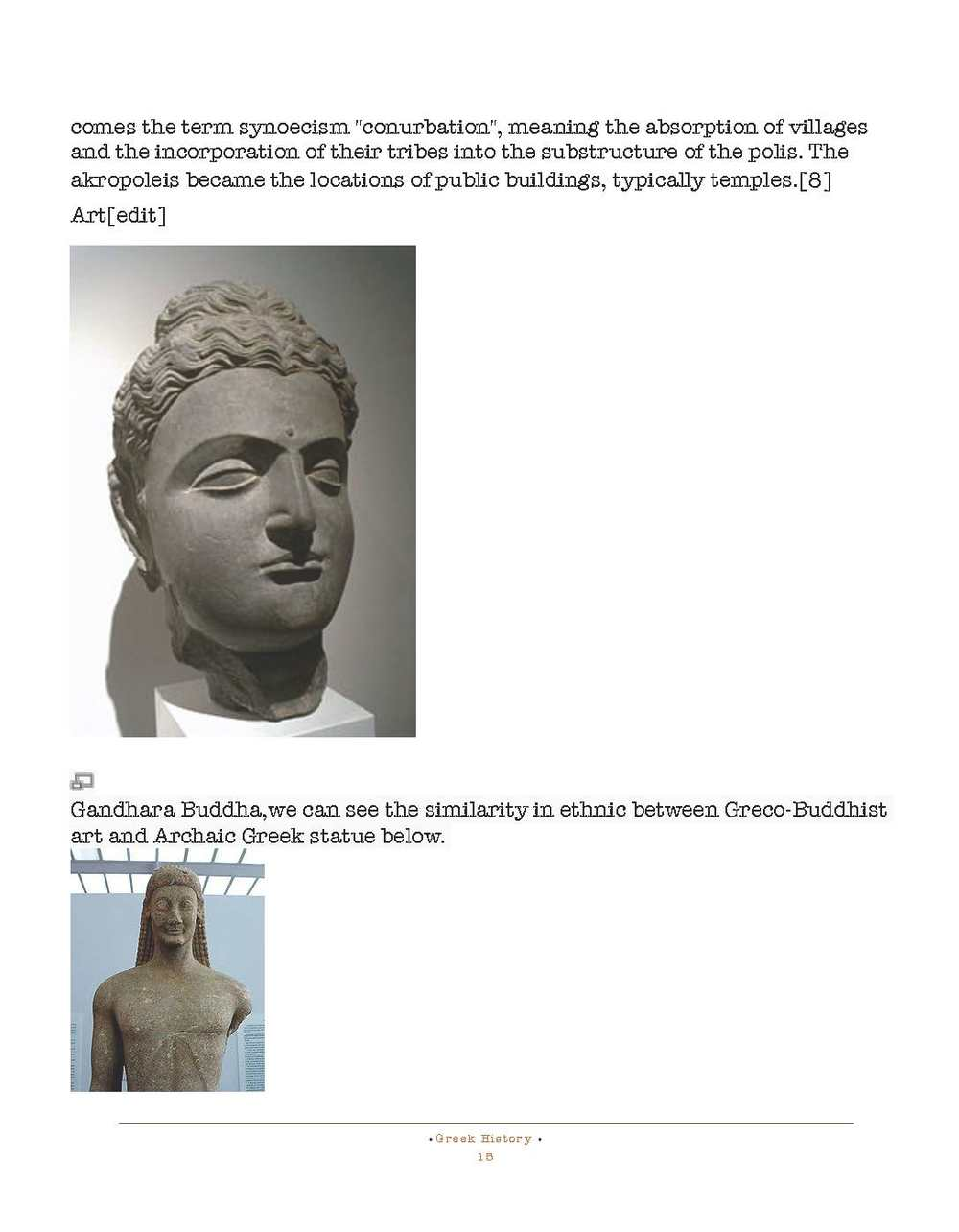 HOCE- Ancient Greece Notes_Page_015.jpg