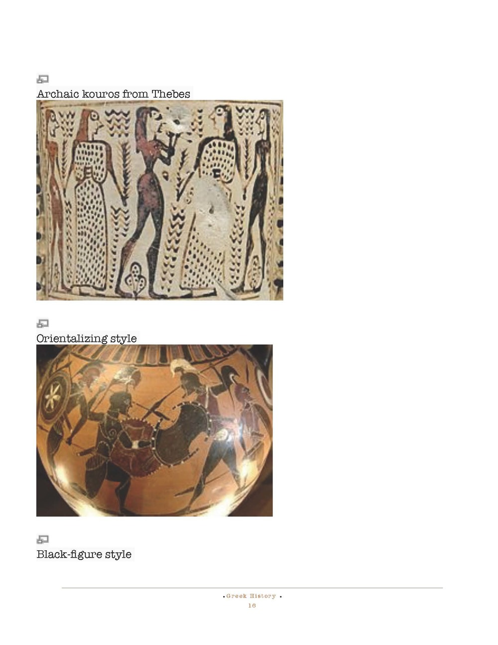 HOCE- Ancient Greece Notes_Page_016.jpg
