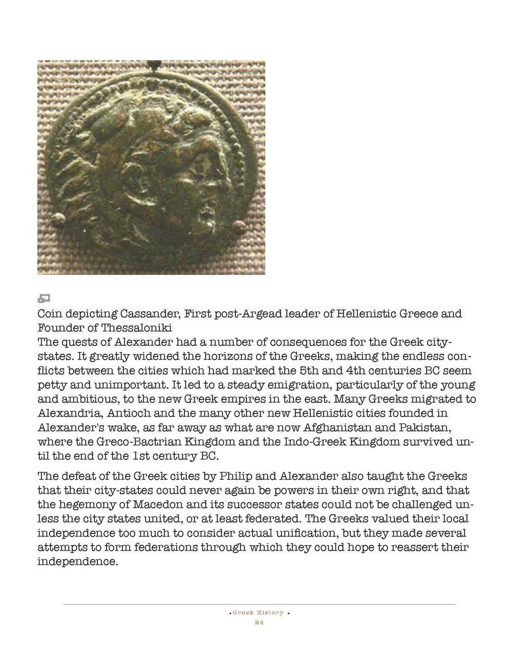 HOCE- Ancient Greece Notes_Page_024.jpg