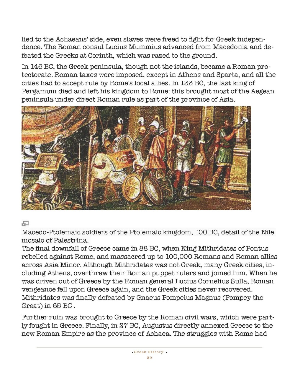 HOCE- Ancient Greece Notes_Page_029.jpg