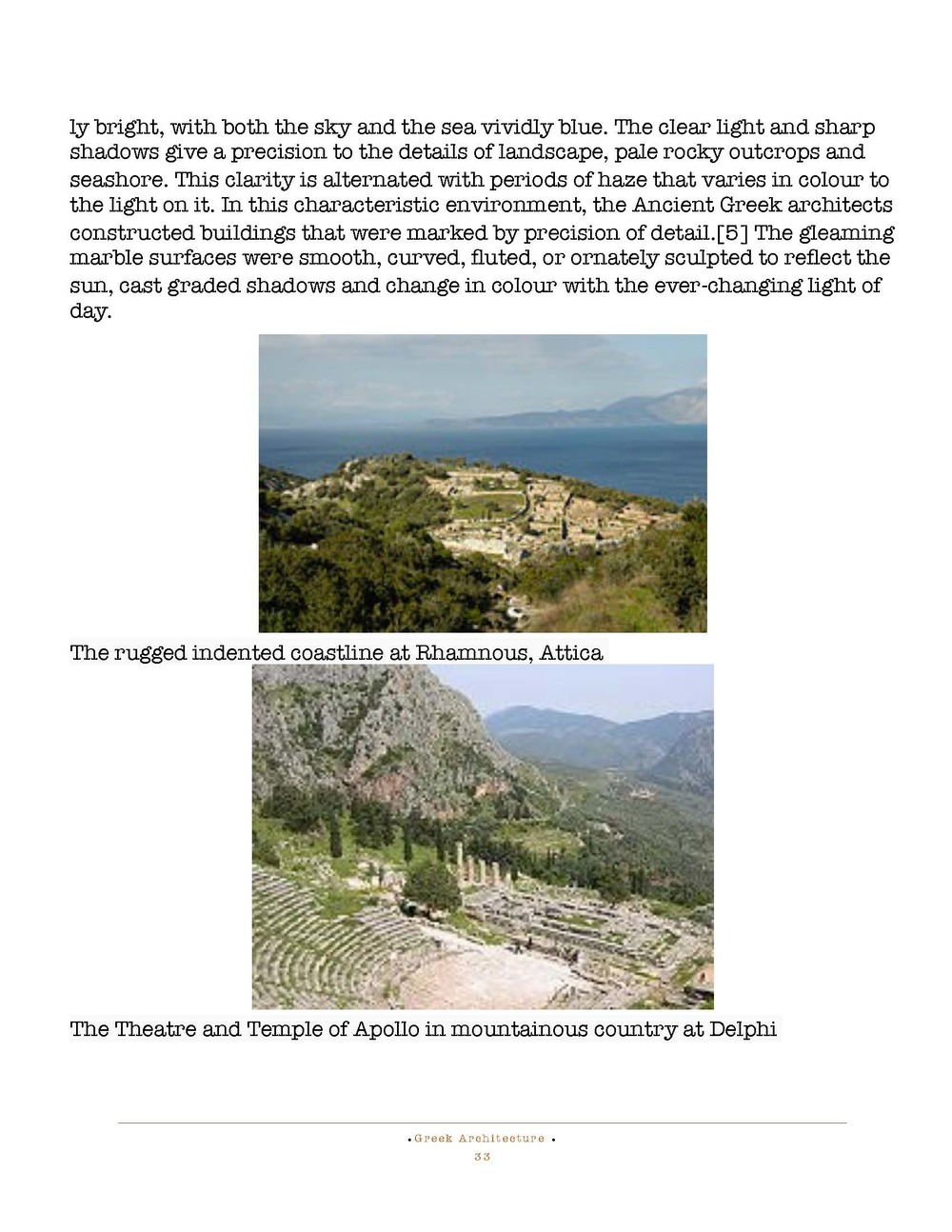 HOCE- Ancient Greece Notes_Page_033.jpg