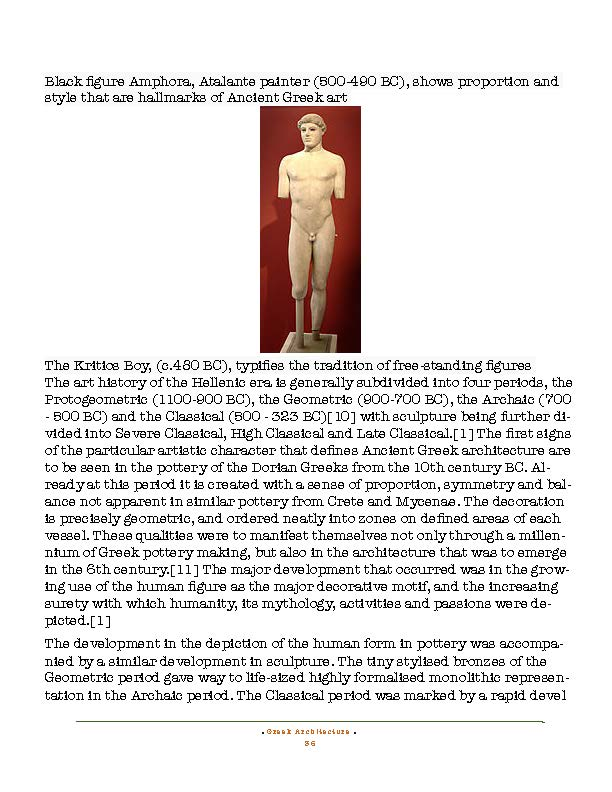 HOCE- Ancient Greece Notes_Page_036.jpg