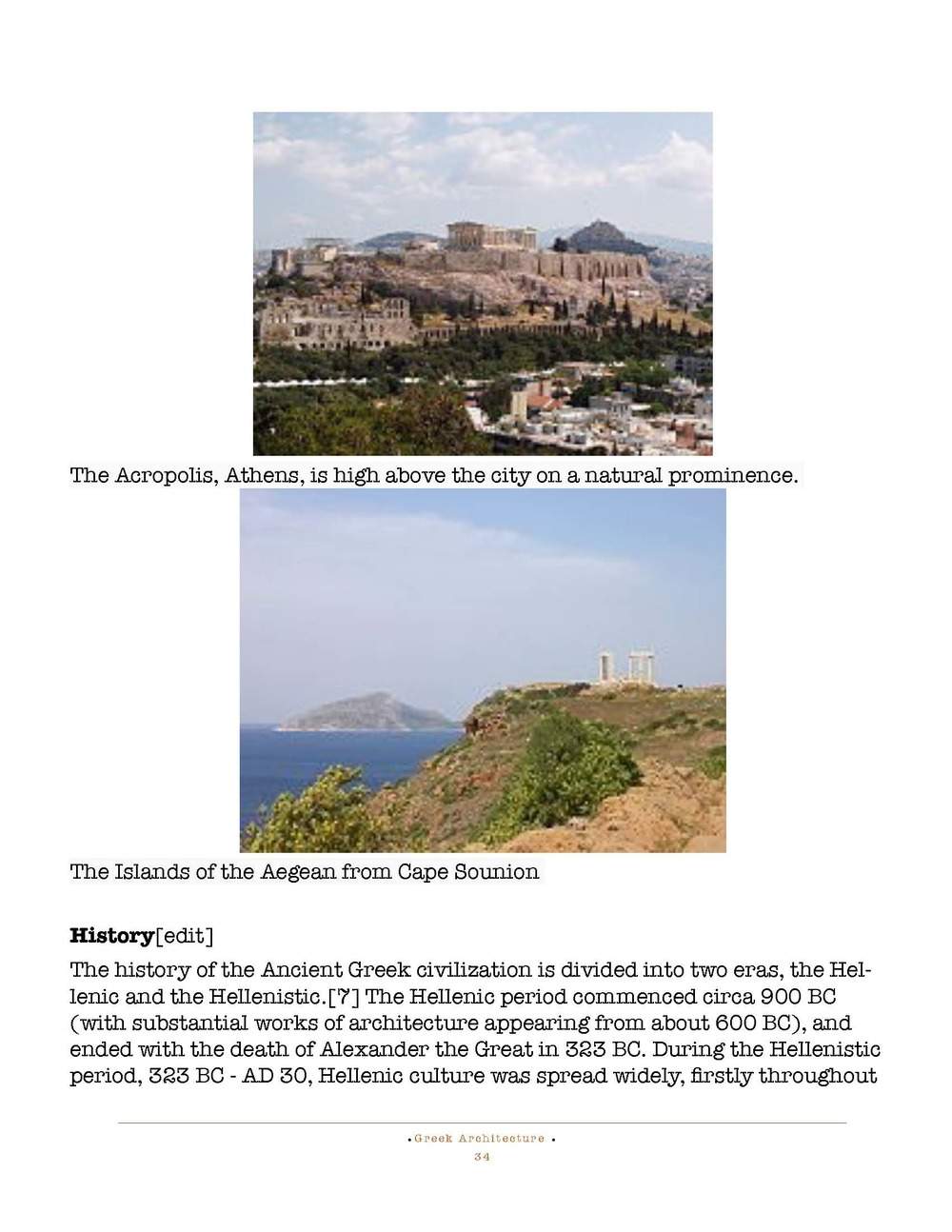 HOCE- Ancient Greece Notes_Page_034.jpg