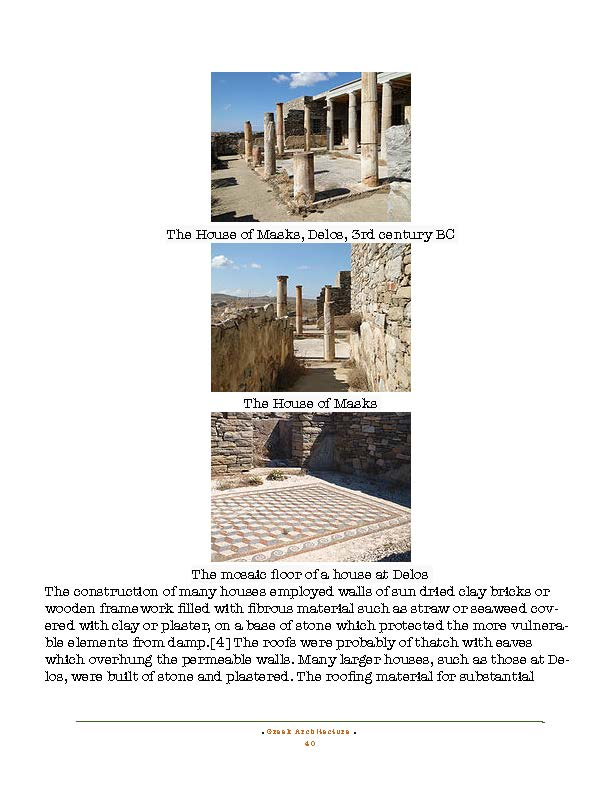 HOCE- Ancient Greece Notes_Page_040.jpg