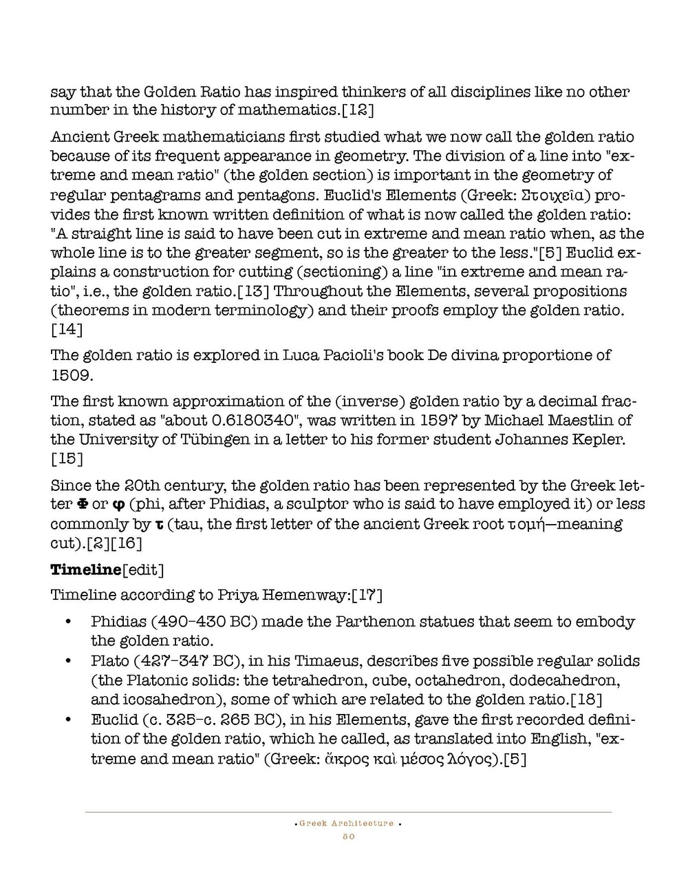 HOCE- Ancient Greece Notes_Page_050.jpg