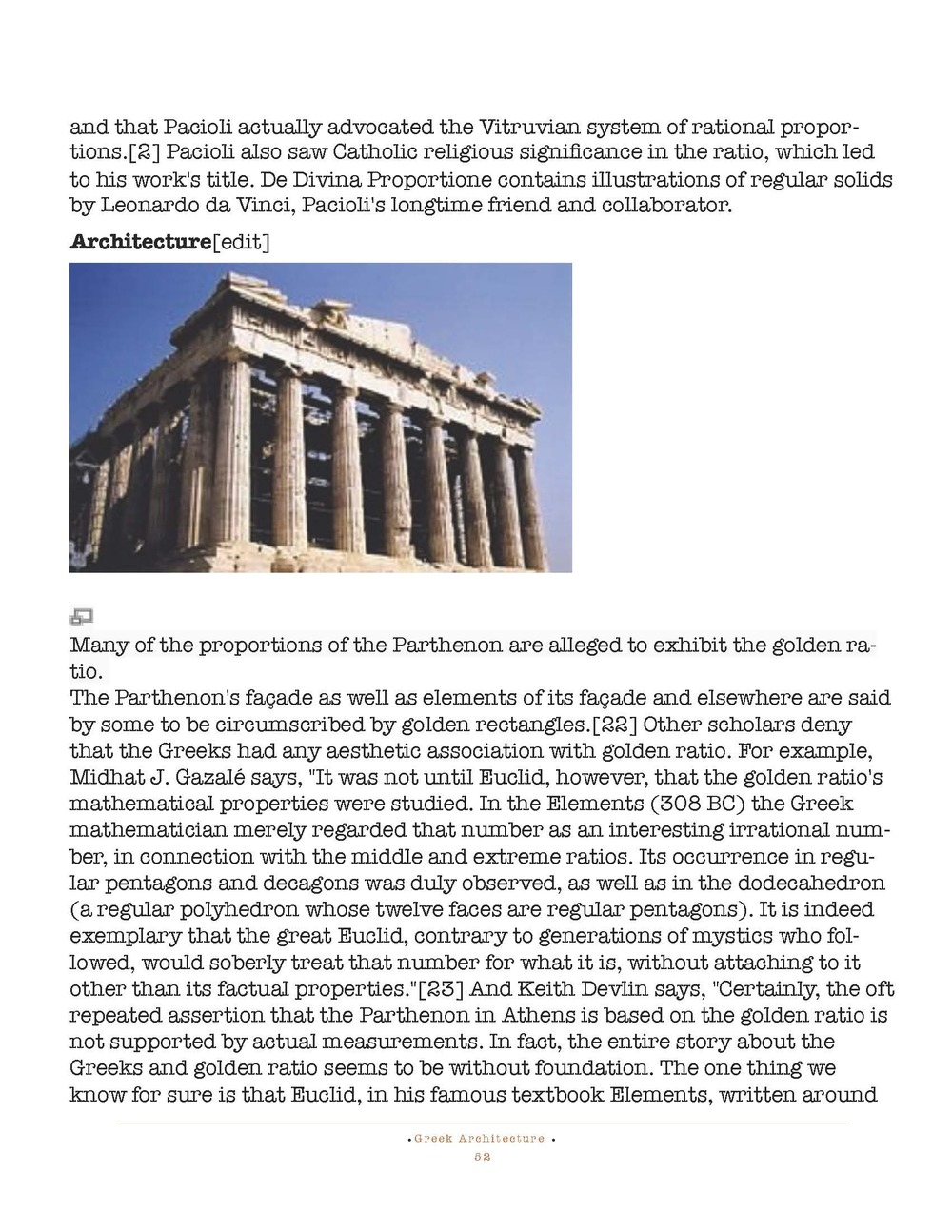 HOCE- Ancient Greece Notes_Page_052.jpg