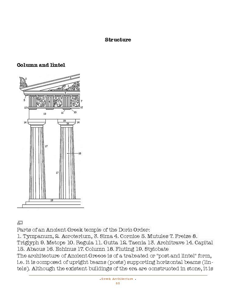HOCE- Ancient Greece Notes_Page_083.jpg