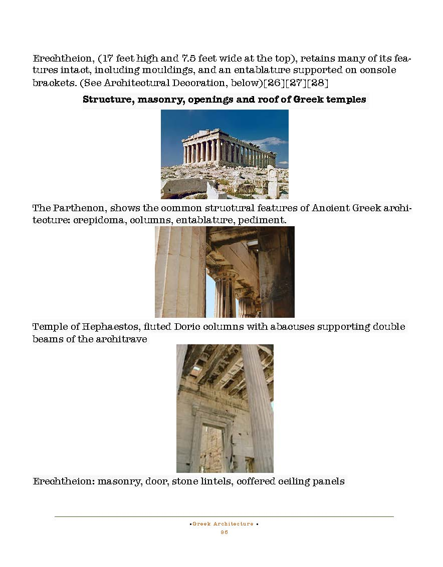 HOCE- Ancient Greece Notes_Page_086.jpg