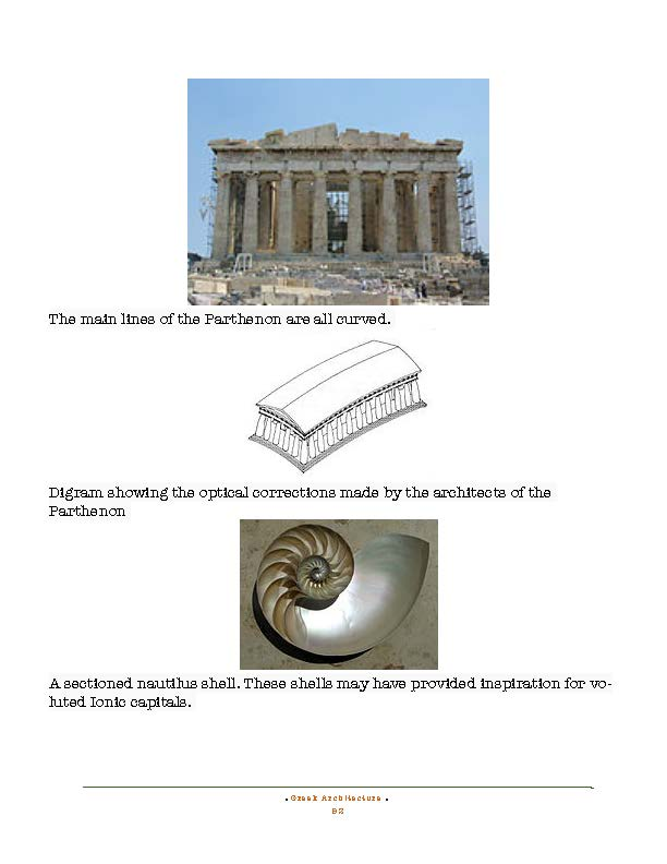 HOCE- Ancient Greece Notes_Page_092.jpg