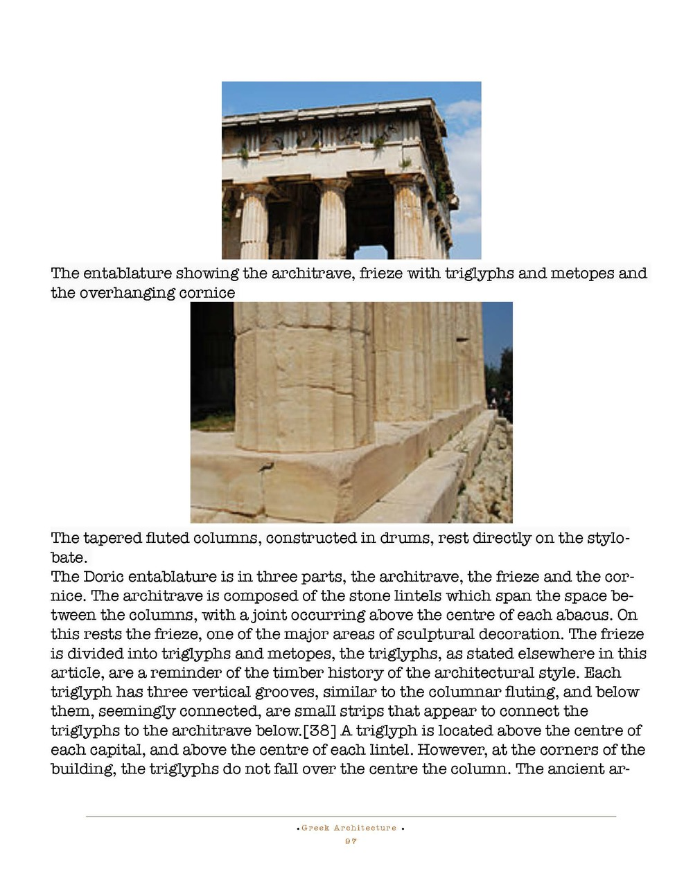 HOCE- Ancient Greece Notes_Page_097.jpg