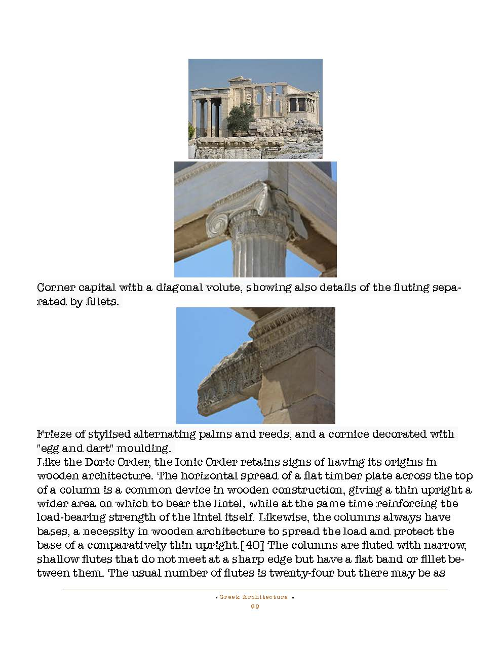 HOCE- Ancient Greece Notes_Page_099.jpg