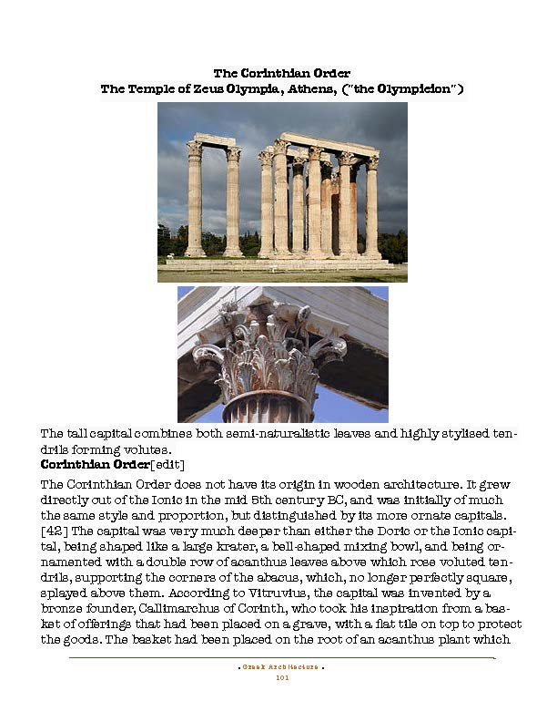 HOCE- Ancient Greece Notes_Page_101.jpg