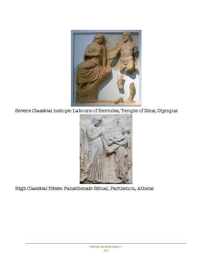 HOCE- Ancient Greece Notes_Page_107.jpg