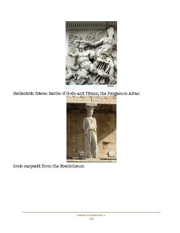 HOCE- Ancient Greece Notes_Page_108.jpg