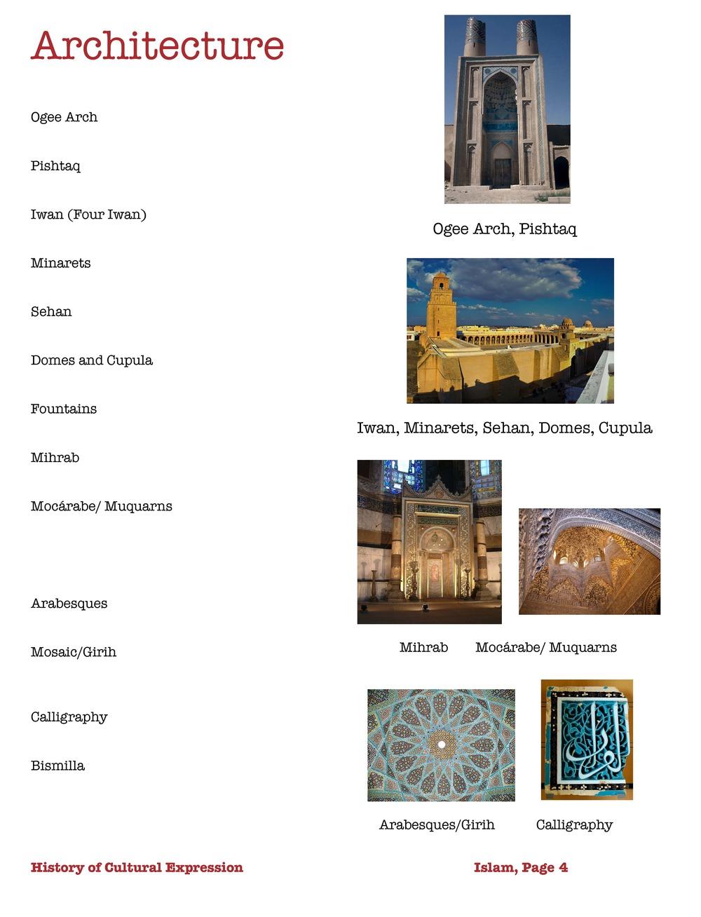 HOCE Study Guide- Islam_Page_4.jpg