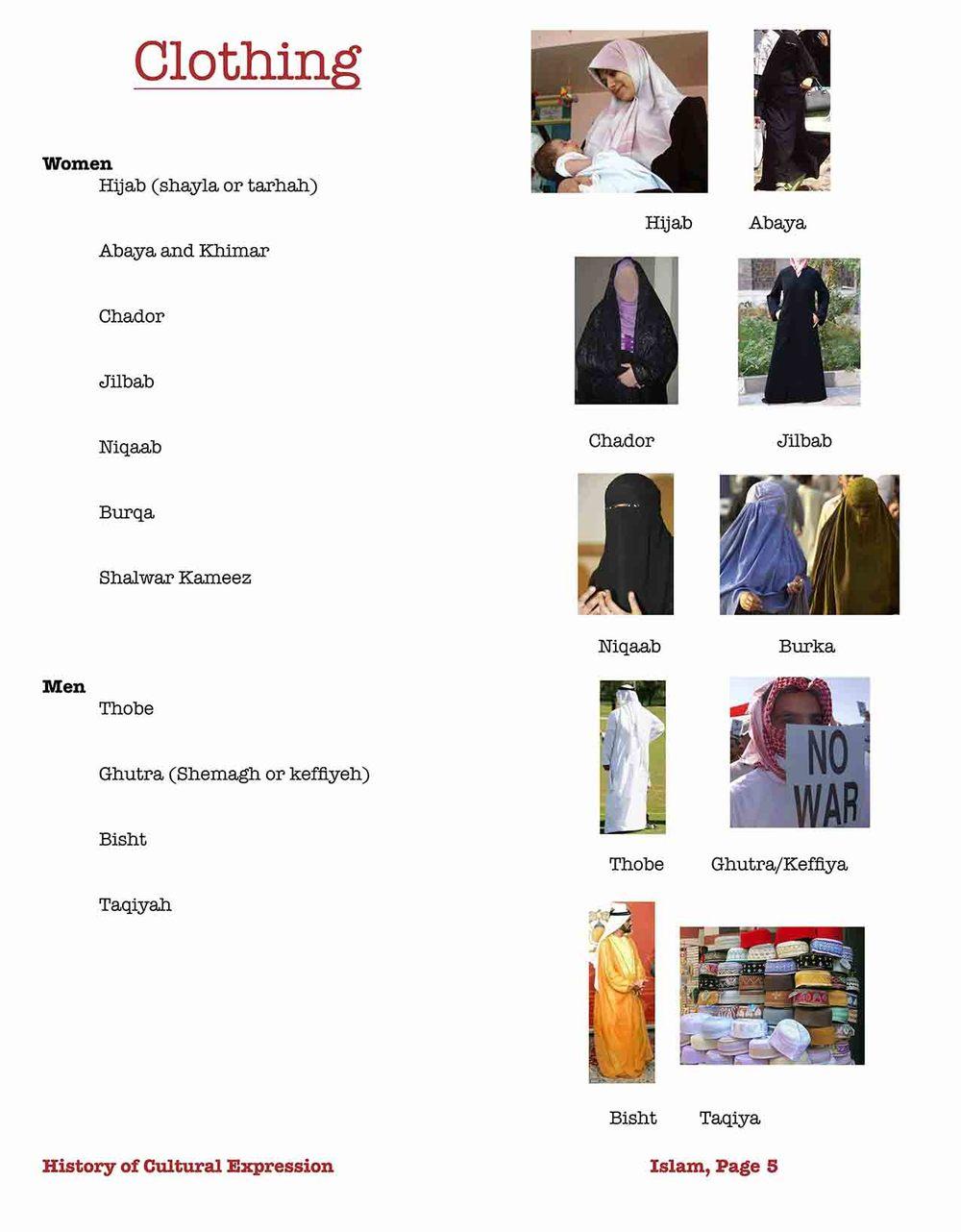 HOCE Study Guide- Islam_Page_5 copy.jpg