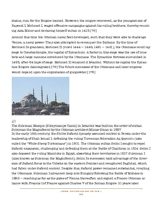 HOCE Islam Notes_Page_199.jpg